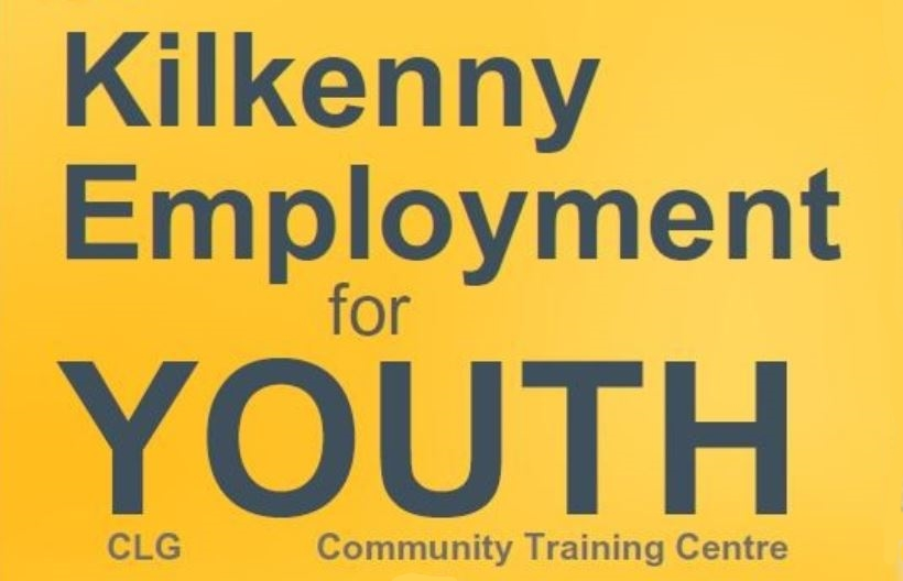 Kilkenny Employment for Youth